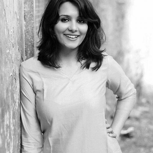 Abhaya Gupta