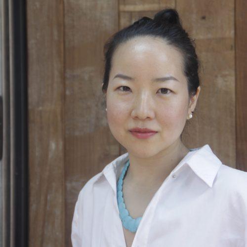 Yewon Kang